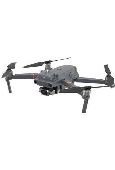 Djı Mavic 2 Enterprise Dual Drone