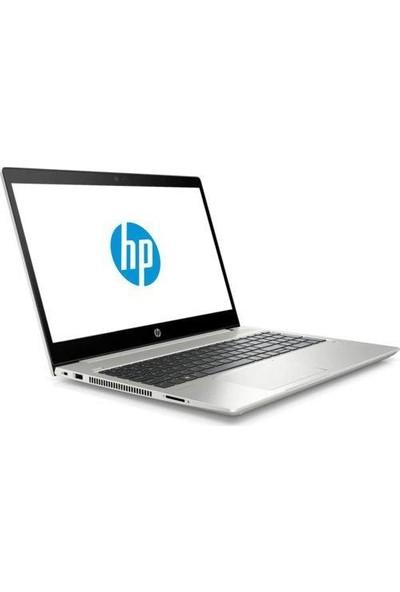 HP Probook G6 455 AMD Ryzen 3 3200U 4GB 256GB SSD Freedos 15.6'' Taşınabilir Bilgisayar 7DD55ES