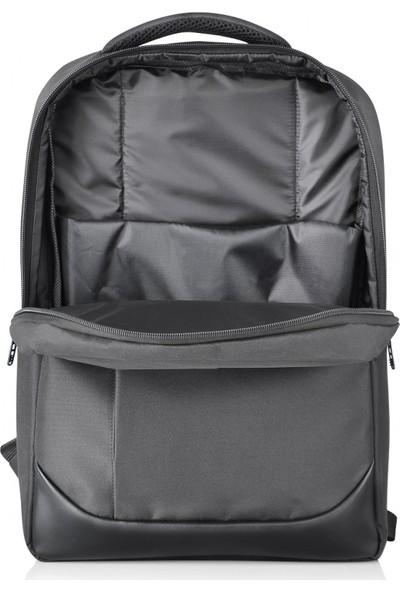 Kustar Laptop IPAD Tablet Sırt Çantası KS001 Model