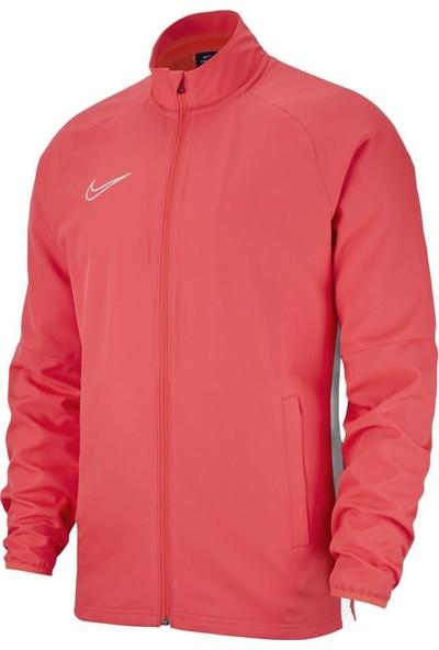 Nike Dry ACDMY19 Trk Jkt W Erkek Üst Eşofman AJ9129-671 M