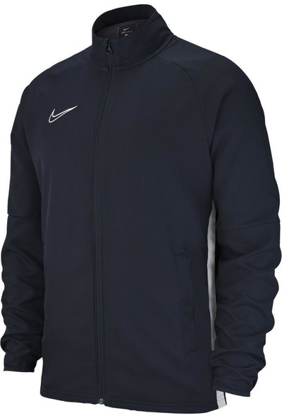 Nike Dry ACDMY19 Trk Jkt W Erkek Üst Eşofman AJ9129-060 L