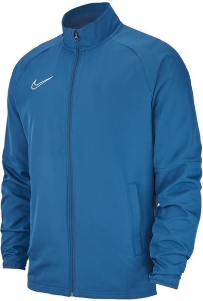 Nike Dry ACDMY19 Trk Jkt W Erkek Üst Eşofman AJ9129-404 L