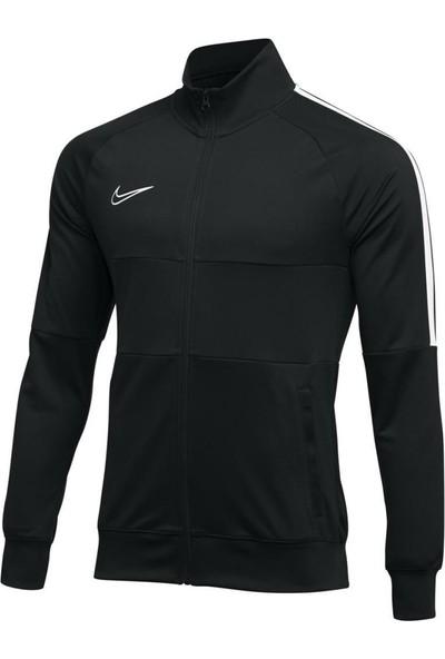 Nike Dry ACDMY19 Trk Jkt K Erkek Üst Eşofman AJ9180-010 S