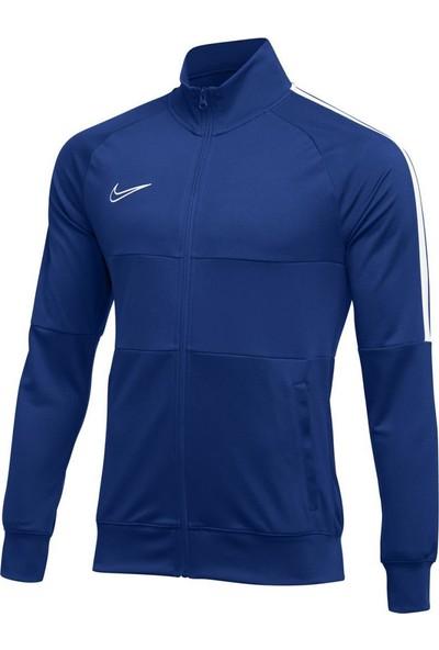 Nike Dry ACDMY19 Trk Jkt K Erkek Üst Eşofman AJ9180-463 L