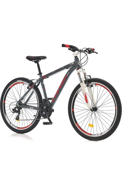 Corelli Via 1.1 27.5 Jant V Fren Dağ Bisikleti