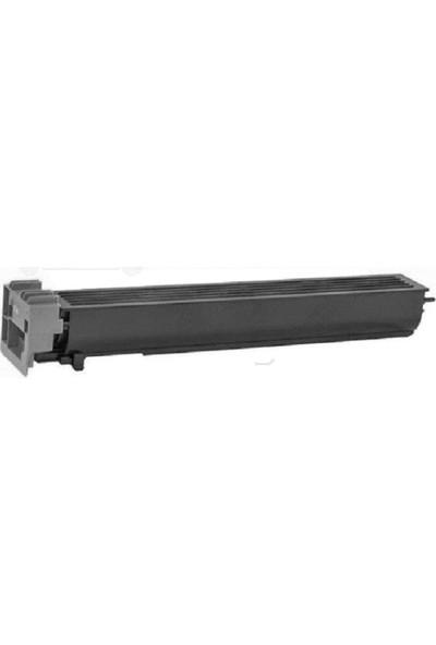 Static Konica Minolta TN-413/TN-613 Katun Muadil Toner C452-C552-C652 43000 Sayfa Siyah