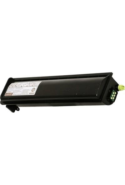 Static Toshiba T-4590E Muadil Toner E-Studio 256-306-456-506 36000 Sayfa Siyah