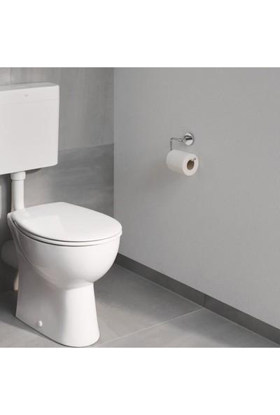 Grohe Essentials Tuvalet kağıtlığı - 40689001