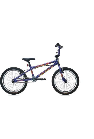 Carraro Rave Bmx Bisiklet