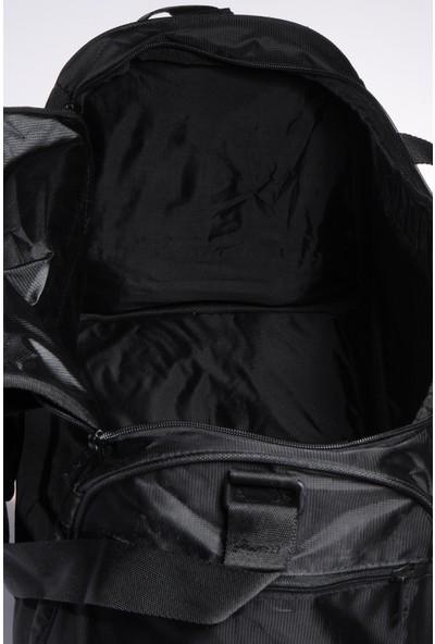 Pierre Cardin 04Pc001221-S Siyah Seyahat Çantası