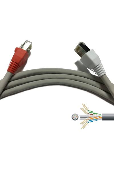 Umbrella Network Cat6 Ethernet Kablosu 2m
