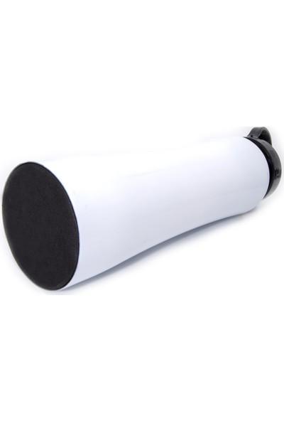 Emzikli Termos 500 ml