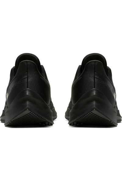 Nike Zoom Wınflo 6 Kadın Koşu Ayakkabısı