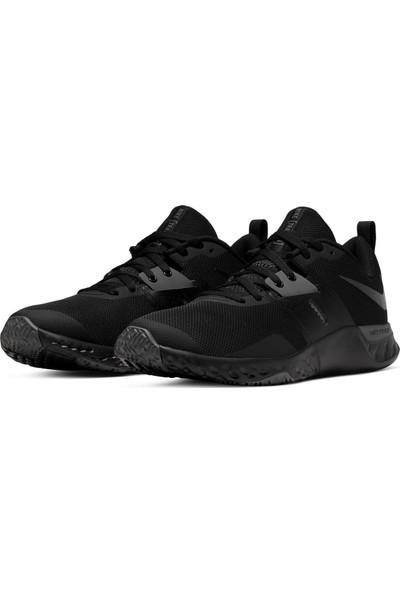 Nike Renew Retalıatıon Tr Erkek Training Ayakkabısı