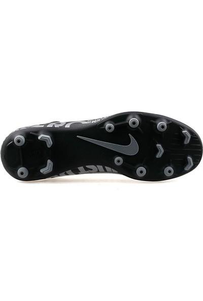 Nike Superfly 7 Club Fg/Mg Erkek Halı Saha Krampon