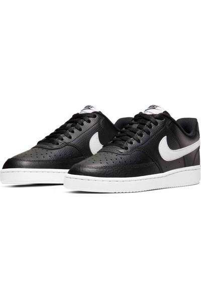 Nike Kadın Günlük Spor Ayakkabı Cd5434-001