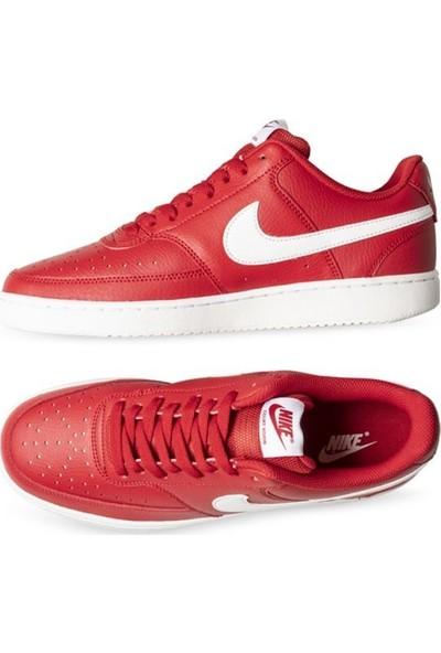 Nike Court Vısıon Erkek Günlük Spor Ayakkabı Cd5463-600