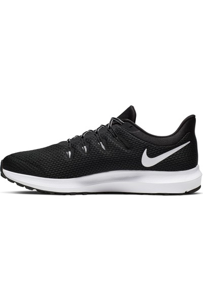 Nike Quest 2 Erkek Koşu Ayakkabısı Cı3787-002