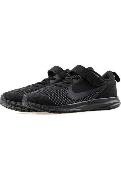 Nike 9 (Psv) Çocuk Spor Ayakkabı