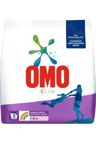 Omo Color 1.5 kg