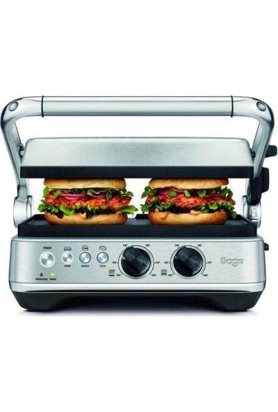 Sage SGR700BSSEU Tost Makinası