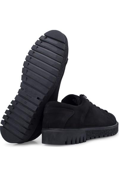 Dockers Sneaker Erkek Ayakkabı 227112