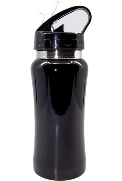 NunPromosyon Emzikli Matara 500 ml