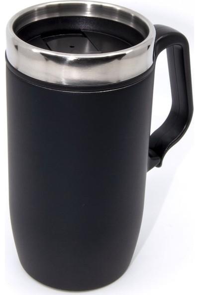 NunPromosyon Termos Bardak 280 ml