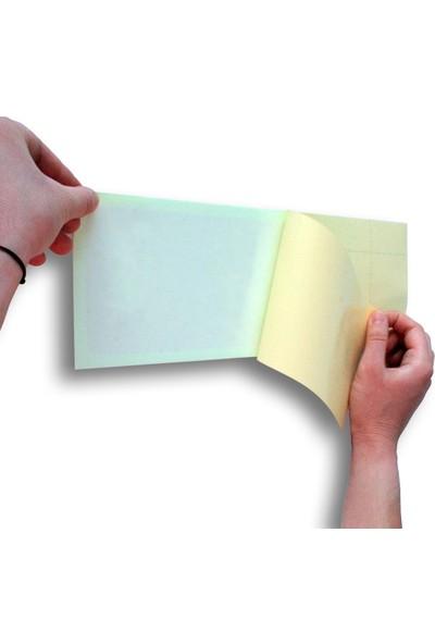 PassPano Pvc Fosforlu Sticker ÇIKIŞ SOL Sembol 17X55 cm