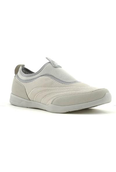 Letoon 6036 Erkek Yürüyüş Ayakkabısı - Gri