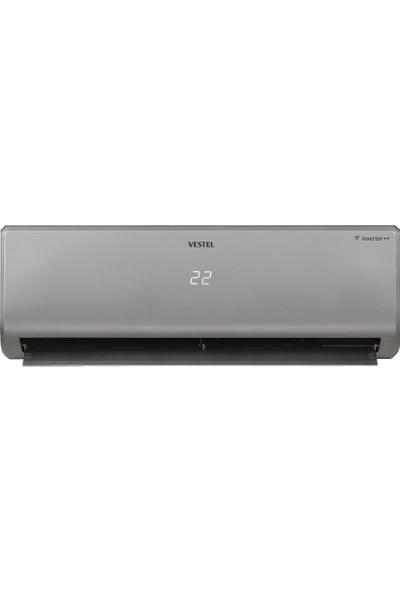 Vestel Vega Plus G 22 A++ 22500 BTU Duvar Tipi Inverter Wi-Fi Klima