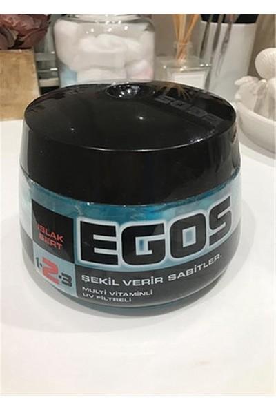 EGOS400ML