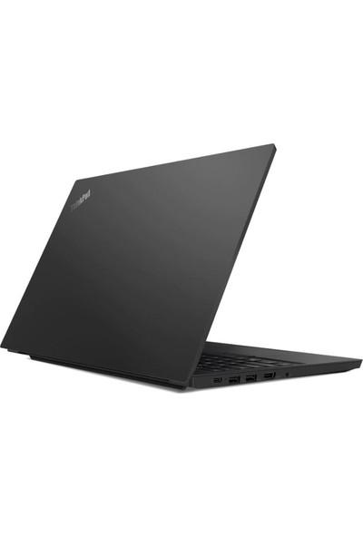 "Lenovo ThinkPad E15 Intel Core i7 10510U 16GB 512GB SSD Windows 10 Pro 15.6"" FHD Taşınabilir Bilgisayar 20RDS036007"