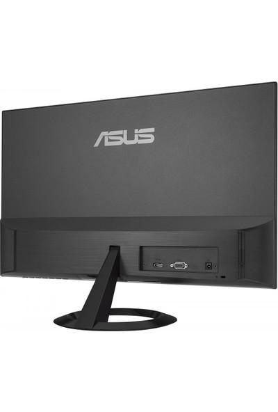 "Asus VZ229HE 21.5"" 5ms (D-SUB +HDMI)IPS Monitör"