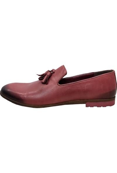 Doğan 050 Makosen Erkek Günlük Ayakkabı