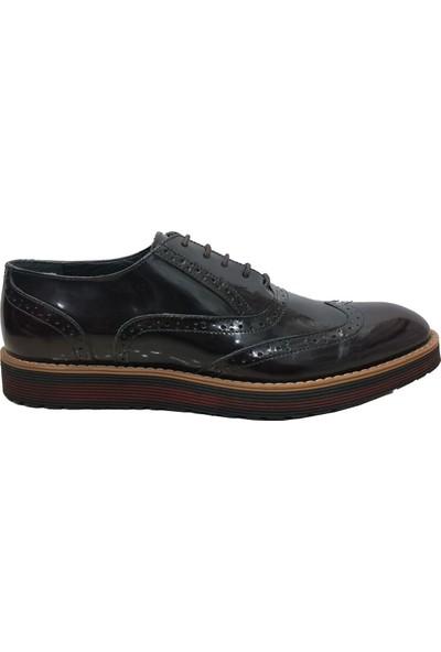 Doğan 2132 Erkek Günlük Ayakkabı