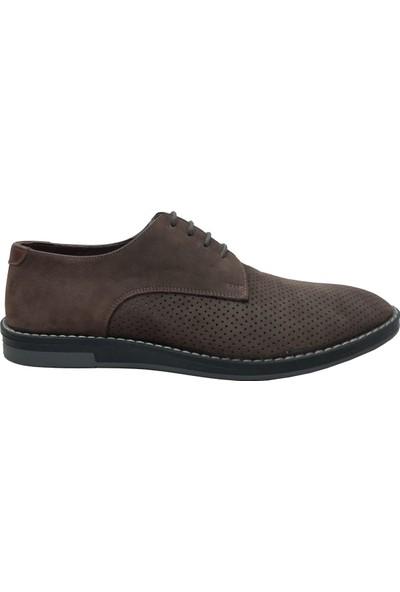 Özer 100 Erkek Günlük Ayakkabı