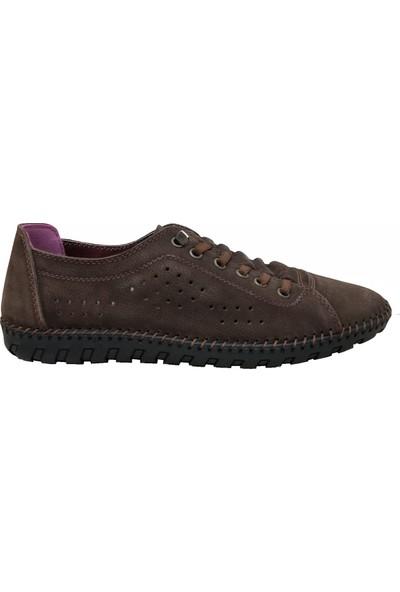Diego Carlotti 2920 Erkek Günlük Ayakkabı