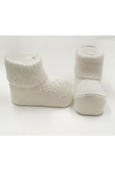 Vanilla Baby Shop Patik Ayakkabı