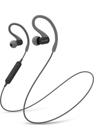 Koss BT232i (Kablosuz/Wireless/Bluetooth Kulak İçi / In-ear Kulaklık)