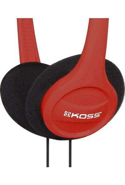 Koss KPH7R (Kablolu Kulak Üstü / Over Ear Kulaklık)