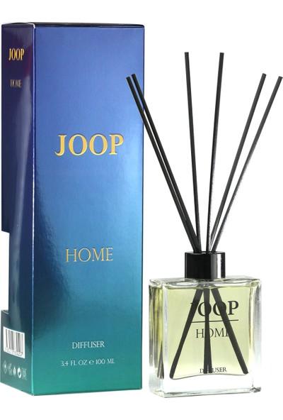 Joop Home Bambu Çubuklu Oda Kokusu
