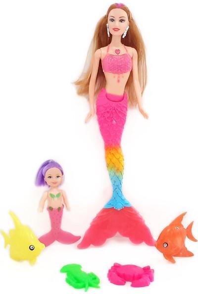 Deniz Kizi Oyuncaklari Fiyatlari Ve Modelleri Hepsiburada
