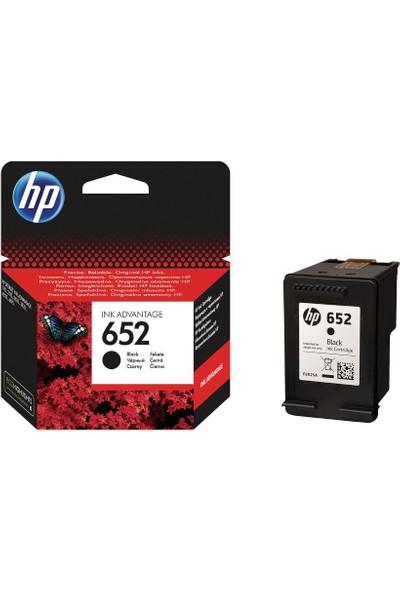 Ppt Premium HP Deskjet İnk Advantage 1115 Siyah Kartuş