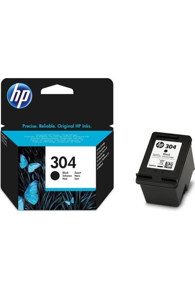 Ppt Premium HP Deskjet 2620 Siyah Kartuş N9K06Ae