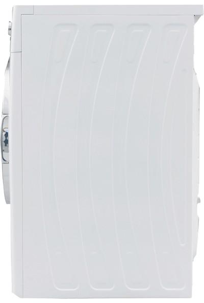 Vestel CMI 9710 G A+++ 9 Kg 1000 Devir Gri Çamaşır Makinesi
