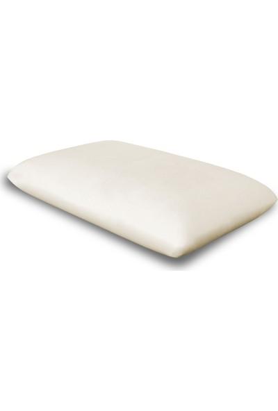 Softlife Klasik Visco Yastık 60 x 40 x 15 cm