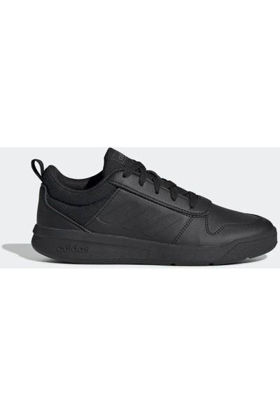 Adidas Ef1086 Tensaur Günlük Spor Ayakkabı