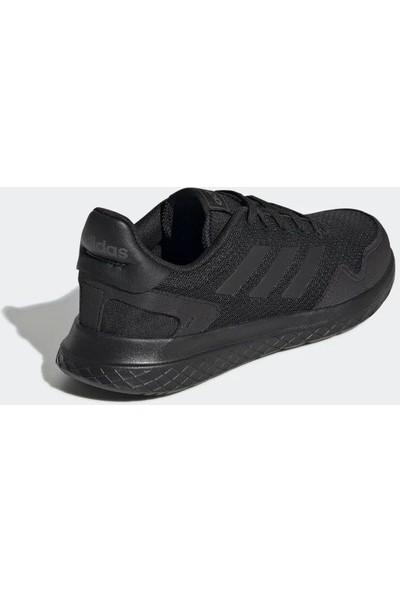 Adidas Eg7819 Archıvo Koşu Ve Yürüyüş Ayakkabı