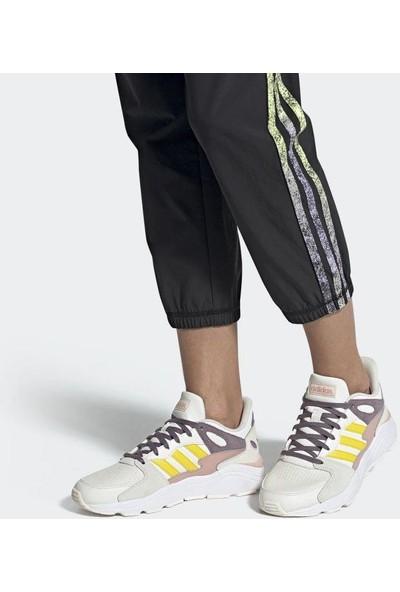 Adidas Eg8751 Crazychaos Günlük Spor Ayakkabı